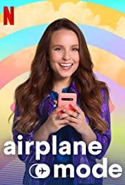 Airplane Mode (2020) เปิดโหมดรัก พักสัญญาณ