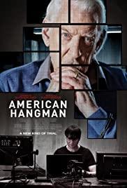 American Hangman (2019) อเมริกัน แฮงแมน