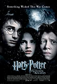 Harry Potter and the Prisoner of Azkaban (2004) แฮร์รี่ พอตเตอร์ กับนักโทษแห่งอัซคาบัน ภาค 3
