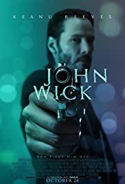John Wick (2014) จอห์นวิค ภาค 1 แรงกว่านรก