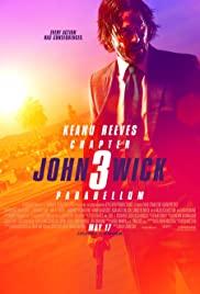 John Wick Chapter 3 (2019) จอห์น วิค แรงกว่านรก 3