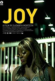 Joy (2018) เหยื่อกาม