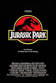 Jurassic Park (1993) กำเนิดใหม่ไดโนเสาร์