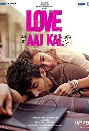 Love Aaj Kal (2020) เวลากับความรัก 2