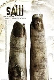 Saw 2 (2005) ซอว์ ภาค 2 เกมตัดต่อตาย