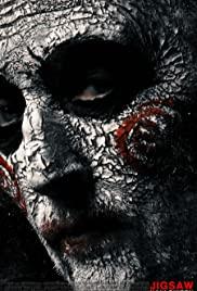 Saw 8 Jigsaw (2017) ซอว์ ภาค 8 เกมตัดต่อตาย