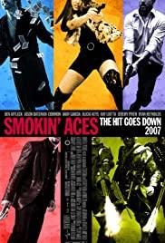 Smokin Aces (2006) ดวลเดือด ล้างเลือดมาเฟีย