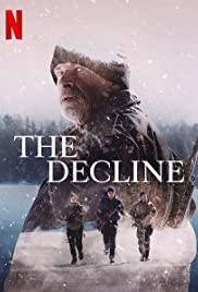 The Decline (2020) เอาตัวรอด