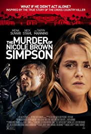 The Murder of Nicole Brown Simpson (2020) การฆาตกรรมของ นิโคล บราว ซิมป์สัน