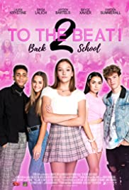 To the Beat!- Back 2 School (2020) การแข่งขัน เพื่อก้าวสู่ดาว 2