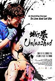Unleashed (2020) ปลดปล่อย