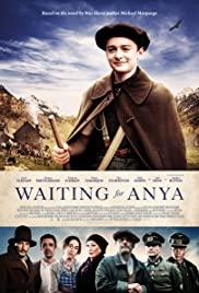 Waiting for Anya (2020) การรอย่า