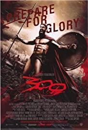 300 (2006) ขุนศึกพันธุ์สะท้านโลก ภาค 1