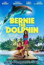 Bernie The Dolphin (2018) เบอร์นี่ โลมาน้อย หัวใจมหาสมุทร