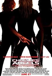 Charlie's Angels Full Throttle (2003) นางฟ้าชาร์ลี 2 เสน่ห์เข้มทะลุพิกัด