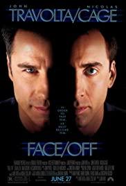 Face Off (1997) สลับหน้าล่าล้างนรก