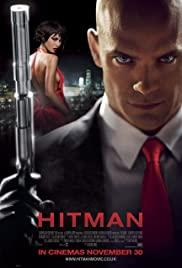 Hitman (2007) ฮิตแมน โคตรเพชฌฆาต 47