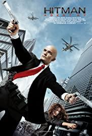 Hitman Agent 47 (2015) ฮิทแมน สายลับ 47