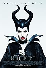 Maleficent (2014) มาเลฟิเซนท์ กำเนิดนางฟ้าปีศาจ