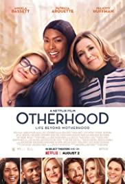 Otherhood (2019) คุณแม่ ลูกไม่ติด