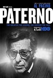 Paterno (2018) สุดยอดโค้ช