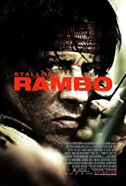 Rambo 4 (2008) แรมโบ้ 4 นักรบพันธุ์เดือด