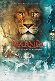The Chronicles of Narnia The Lion the Witch and the Wardrobe (2005) อภินิหารตํานานแห่งนาร์เนีย ตอน ราชสีห์ แม่มด กับตู้พิศวง