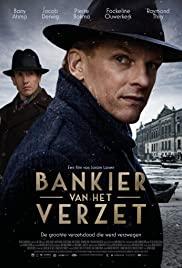 The Resistance Banker (2018) อหังการนายทุนใต้ดิน