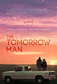 The Tomorrow Man (2019) คนสำหรับวันพรุ่งนี้