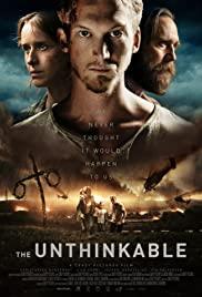 The Unthinkable (2018) อุบัติการณ์ลับถล่มโลก