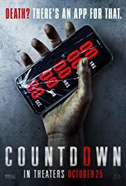 Countdown (2019) เคาท์ดาวน์ตาย