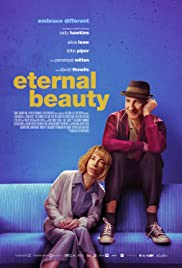 Eternal Beauty (2019)