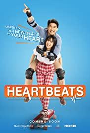 Heartbeat (2019) ฮาร์ทบีท เสี่ยงนัก…รักมั้ยลุง