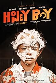 Honey Boy (2019) เด็กชายผิวสีน้ำผึ้ง