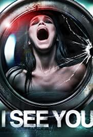 I See You (2019) ฉัน…เห็นคุณ