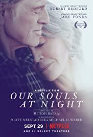 Our Souls at Night (2017) อาวร์ โซลส์ แอต ไนท์