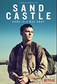 Sand Castle (2017) แซนด์ แคสเทิล