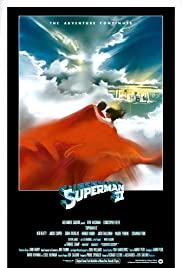 Superman II (1980) ซูเปอร์แมน 2