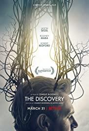 The Discovery (2017) เดอะ ดิสคัฟเวอรี่