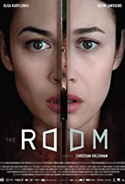 The Room (2019) ห้องขอหลอน