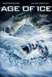 Age Of Ice (2014) ยุคน้ำแข็งกลืนโลก