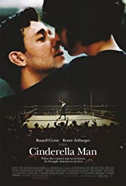 Cinderella Man (2005) วีรบุรุษสังเวียนเกียรติยศ