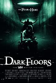 Dark Floors (2008) โรงพยาบาลผีปีศาจนรก
