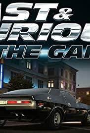 Fast And Furious 6 (2013) เร็วแรงทะลุนรก 6