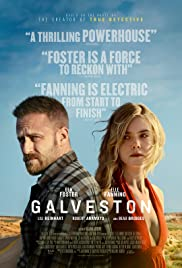 Galveston (2018) ไถ่เธอที่เมืองบาป