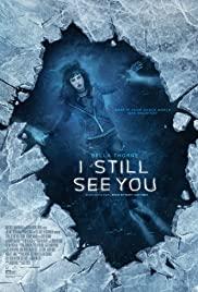 I Still See You (2018) วิญญาณ เห็น ตาย