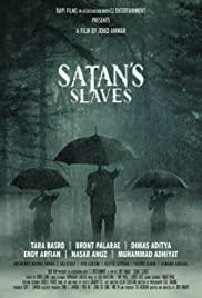 Satan's Slaves (Pengabdi Setan) (2017) เดี๋ยวแม่ลากไปลงนรก