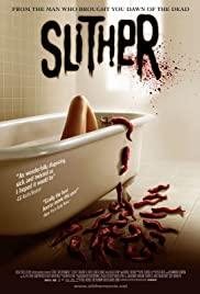 Slither (2006) เลื้อย ดุ