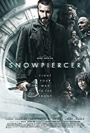 Snowpiercer (2013) ยึดด่วน วันสิ้นโลก