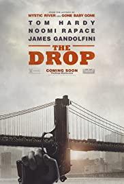 The Drop (2014) เงินเดือด